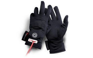 TSK Shop Tauchanzüge & Zubehör Neoprenzubehör Thermalution Thermalution Power Heated Under Gloves M