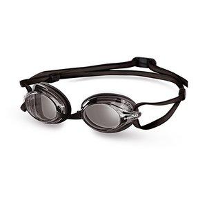 TSK Shop Swimming Schwimmbrillen & Zubehör Head Venom Black / Smoke