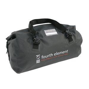 TSK Shop Tauchausrüstung Taschen & Aufbewahrung Fourth Element Argo Drypack Schwarz 45liter