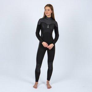 TSK Shop Freediving Freedive-Anzüge Fourth Element RF1 Free Dive Suit 3/2 Women M