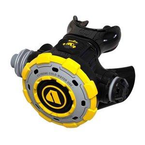 TSK Shop Tauchausrüstung Atemregler Apeks MTX-R Octopus