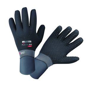 TSK Shop Tauchanzüge & Zubehör Handschuhe Mares Flexa Fit 5 M