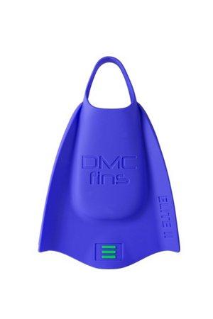 TSK Shop Swimming Swimming-Utensilien DMC fins DMC Elite II S Indigo