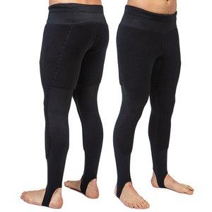 TSK Shop Tauchanzüge & Zubehör Westen & Unterzieher Fourth Element X-CORE Womens Leggings S/10