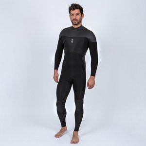 TSK Shop Freediving Freedive-Anzüge Fourth Element RF1 Free Dive Suit 3/2 Men M