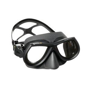 TSK Shop Freediving Freedive-Masken & -Schnorchel Mares Star LiquidSkin SF Grau