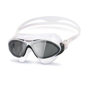 TSK Shop Swimming Schwimmbrillen & Zubehör Head Horizon clear/white/black/smoked