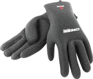TSK Shop Tauchanzüge & Zubehör Handschuhe Cressi High Stretch Glove 5mm M