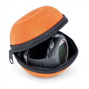 TSK Shop Tauchausrüstung Taschen & Aufbewahrung Oyster Box small