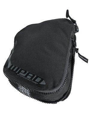 TSK Shop Tauchanzüge & Zubehör Neoprenzubehör Waterproof Expandable Pocket
