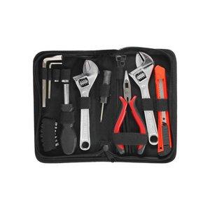 TSK Shop Tauchzubehör Tools Tauchwerkzeug
