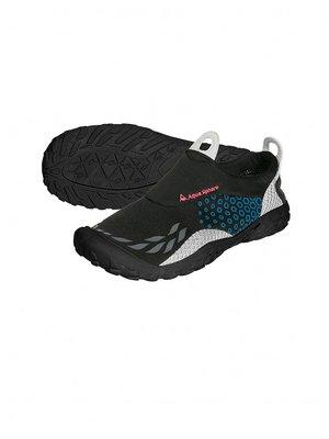 TSK Shop Freizeit Beachwalker BEACHWALKER sporter blue/black 40