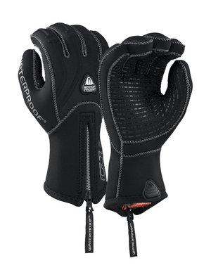 TSK Shop Tauchanzüge & Zubehör Handschuhe Waterproof G1 5mm 5 Finger Glove XS