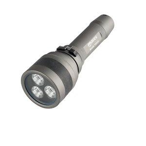 TSK Shop Tauchausrüstung Lampen Mares Torch EOS 15RZ