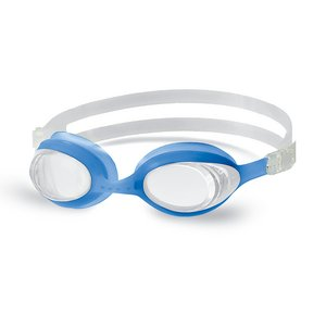 TSK Shop Swimming Schwimmbrillen & Zubehör Head Vortex Blue / Clear