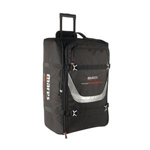 TSK Shop Tauchausrüstung Taschen & Aufbewahrung Mares Cruise Backpack Pro 128liter
