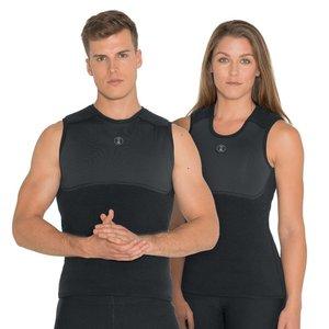 TSK Shop Tauchanzüge & Zubehör Westen & Unterzieher Fourth Element X-Core Womens Vest S/10