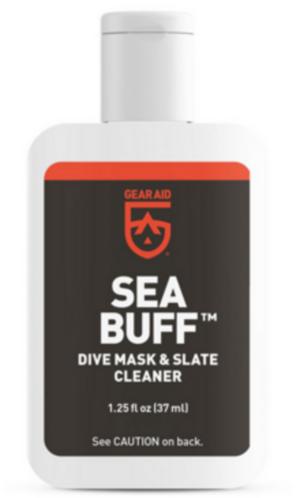 TSK Shop ABC Maskenzubehör Scubapro Sea Buff 37ml MC Nett