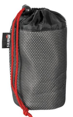 TSK Shop Tauchausrüstung Taschen & Aufbewahrung CRUISE Comp