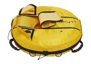 TSK Shop Freediving Freedive-Tools Scubapro Apnea Oberflächenboje Gelb