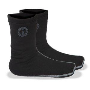TSK Shop Tauchanzüge & Zubehör Westen & Unterzieher Fourth Element Arctic Socks M