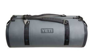 TSK Shop Tauchausrüstung Taschen & Aufbewahrung YETI Panga Duffel Bag 100 100l