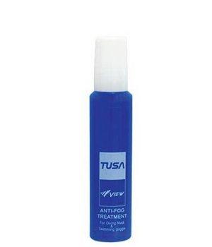 TSK Shop ABC Maskenzubehör Tusa Anti-Fog Stick