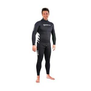 TSK Shop Freediving Freedive-Anzüge Mares Jacket Apnea Instinct 50 Man S3