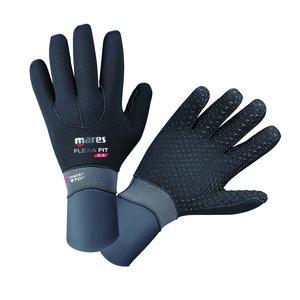TSK Shop Tauchanzüge & Zubehör Handschuhe Mares Flexa Fit 6.5 M