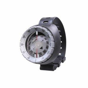 TSK Shop Tauchzubehör Kompass & Zubehör Suunto SK-8 Strap Mount