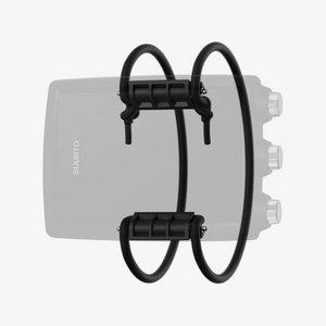 TSK Shop Tauchzubehör Tauchcomputerzubehör Suunto Bungee Adapter Eon Core