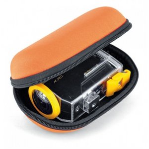TSK Shop Tauchausrüstung Taschen & Aufbewahrung Oyster Box medium Best Divers