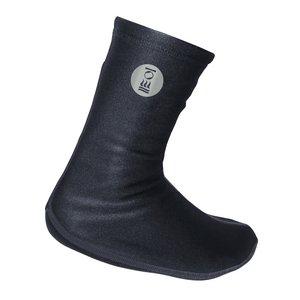 TSK Shop Tauchanzüge & Zubehör Socken & Füsslinge Fourth Element Thermocline Socks M