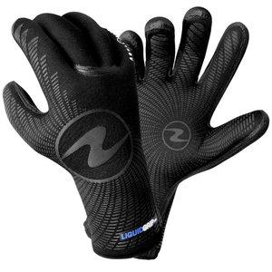 TSK Shop Tauchanzüge & Zubehör Handschuhe Aqua Lung Liquid Handschuhe M