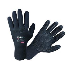 TSK Shop Tauchanzüge & Zubehör Handschuhe Mares Flexa Classic 3 M