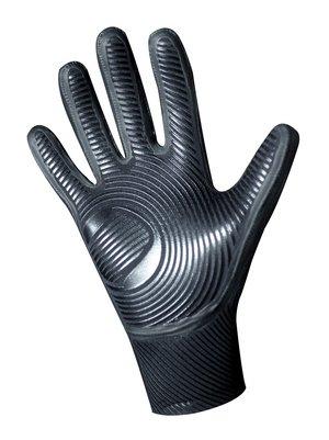 TSK Shop Tauchanzüge & Zubehör Handschuhe Fourth Element 3mm Dive Glove M