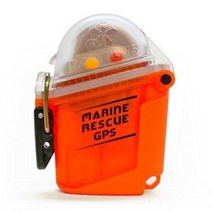 TSK Shop Tauchzubehör Tools Nautilus GPS