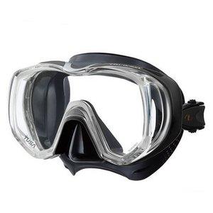 TSK Shop ABC Masken Tusa Freedom TRi-Quest