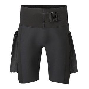 TSK Shop Tauchanzüge & Zubehör Neoprenzubehör Fourth Element Technical Shorts L