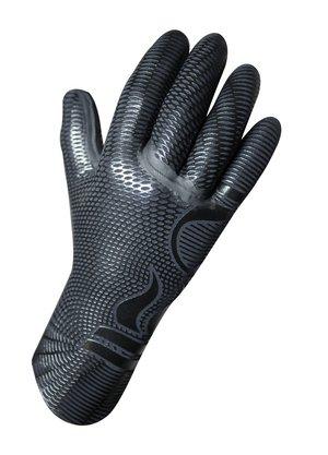 TSK Shop Tauchanzüge & Zubehör Handschuhe Fourth Element 5mm Dive Glove M