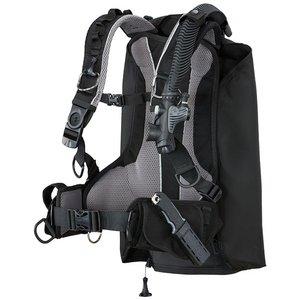 TSK Shop Tauchausrüstung Jackets Aqua Lung Jacket Rogue M inkl. Bleitaschen