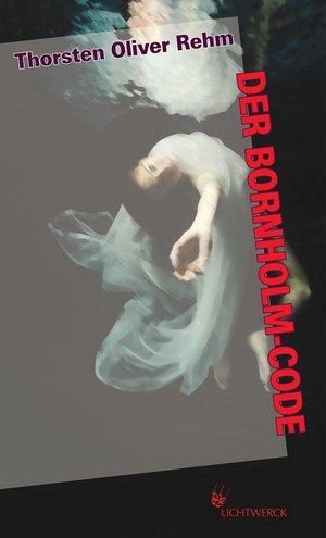 TSK Shop Freizeit Bücher Der Bornholm-Code