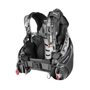 TSK Shop Tauchausrüstung Jackets Mares Dragon SLS M