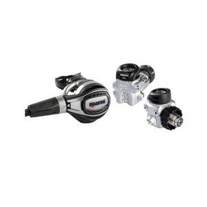 TSK Shop Tauchausrüstung Atemregler Mares Fusion 72x
