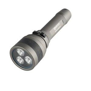 TSK Shop Tauchausrüstung Lampen Mares Torch EOS 20RZ
