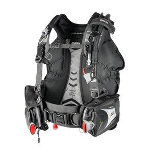 TSK Shop Tauchausrüstung Jackets Mares Bolt SLS M