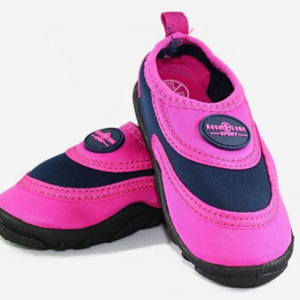 TSK Shop Freizeit Beachwalker Beachwalker KID 28-29 pink