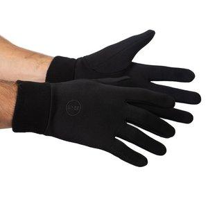 TSK Shop Tauchanzüge & Zubehör Trockentauchzubehör Fourth Element Xerotherm Gloves M