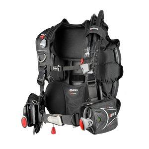 TSK Shop Tauchausrüstung Jackets Mares Pure SLS M