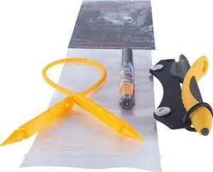 TSK Shop Tauchzubehör Tools Aqua Pencil Komodo Kit orange
